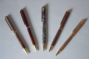 pens2.jpg